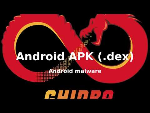 Download Ghidra Android Apk It S Basically Dex2jar With A