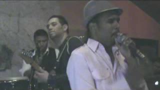 preview picture of video 'Yo no se mañana'