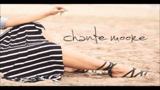 chante moore - because your mine