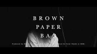 Daichi Yamamoto – Brown Paper Bag ( Official MV )