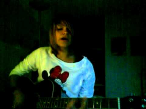 Wastin all my Time - Own Song.