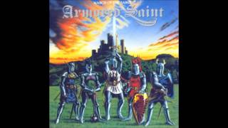 Armored Saint - Envy