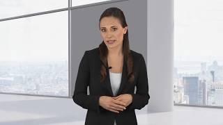 The International Regulatory Environment (CISI Global Financial Compliance)