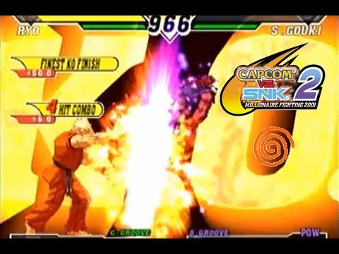capcom vs snk dreamcast cheats