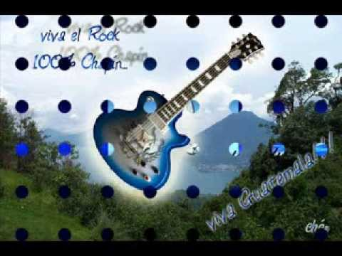 Ricardo Andrade - Elemento (acústico) Letra