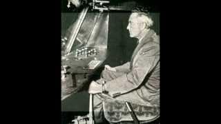 Gambar cover The Inner Earth My Secret Diary by Admiral Richard B. Byrd  (Feb. Mar. 1947 )