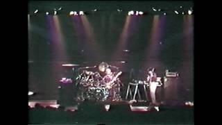 Sundays Child - LIVE 85 - John Martyn