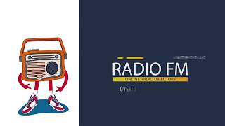 Radio FM: Online Radio Directory For Broadcasters