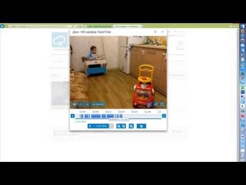 Видеообзор i-CAM