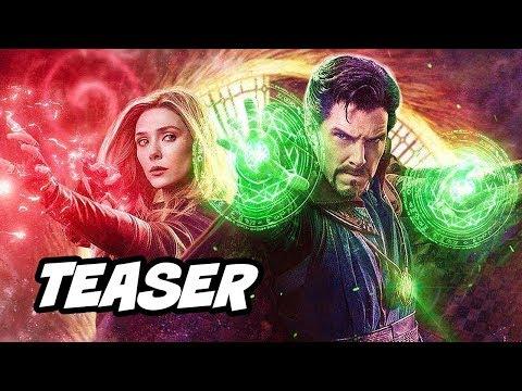 mp4 Doctor Strange Multiverse Of Madness, download Doctor Strange Multiverse Of Madness video klip Doctor Strange Multiverse Of Madness