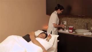 Acupuncture Treatment During Pregnancy and Postpartum