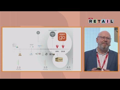 Internetinės prekybos sistemos ataskaita