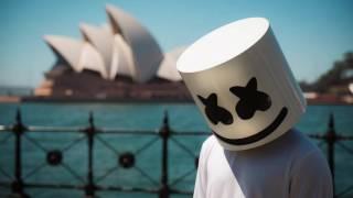 Anne Marie - Alarm (Marshmello Remix)