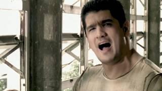 Culpables - Eddy Herrera