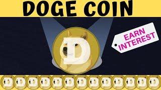 miner du dogecoin 2019 - Thủ thuật máy tính - Chia sẽ kinh