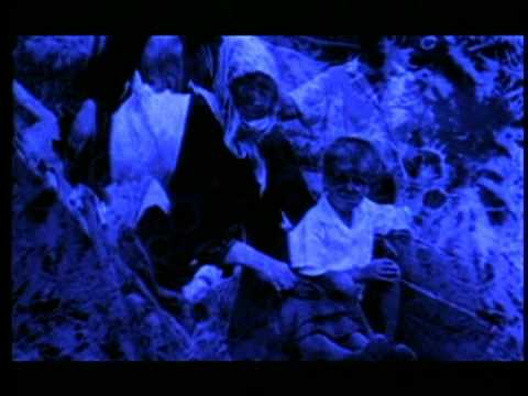 SAMAEL - Jupiterian Vibe online metal music video by SAMAEL