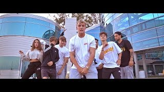 Jake Paul   It's Everyday Bro (BASS BOOSTED And Speed Up 2x) Feat. Team 10