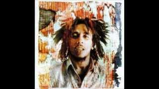 Bob Marley   I Know A Place (Single Remix)