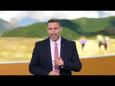 Question téléspectateurs QCM finale février 2020