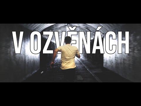 Youtube Video AtpS3ZMWRIU