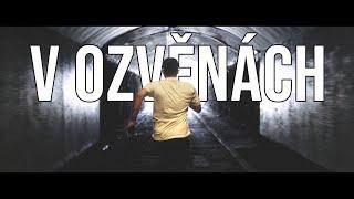 Video A NEW CHAPTER - V ozvěnách (Official Music Video)