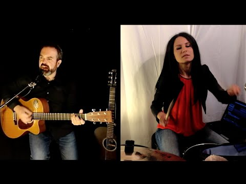 Riccardo Wedding Music Musica pop/rock in acustico Viterbo Musiqua