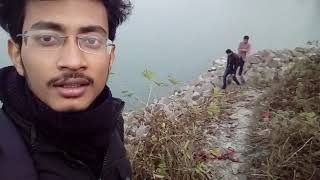 preview picture of video 'Kakilamukh Natural Place Jorhat !!'