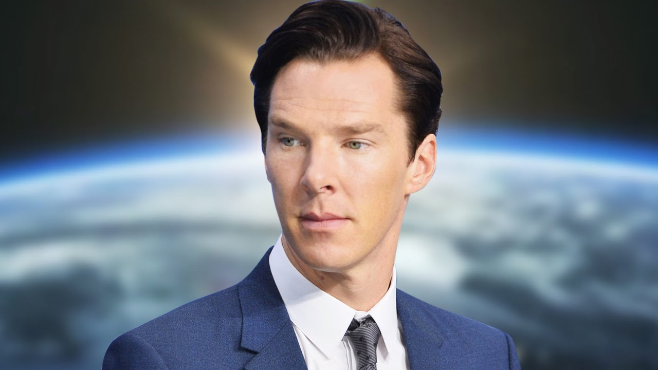 Benedict CumberFacts That Will Give You Life thumbnail