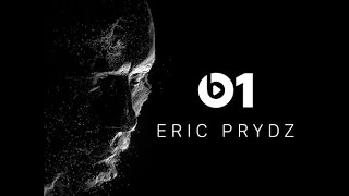 Eric Prydz - Pjanoo (Private Edit)