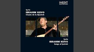 اغاني طرب MP3 Teelo jan (arménien, armenian) (feat. Buzuq) تحميل MP3