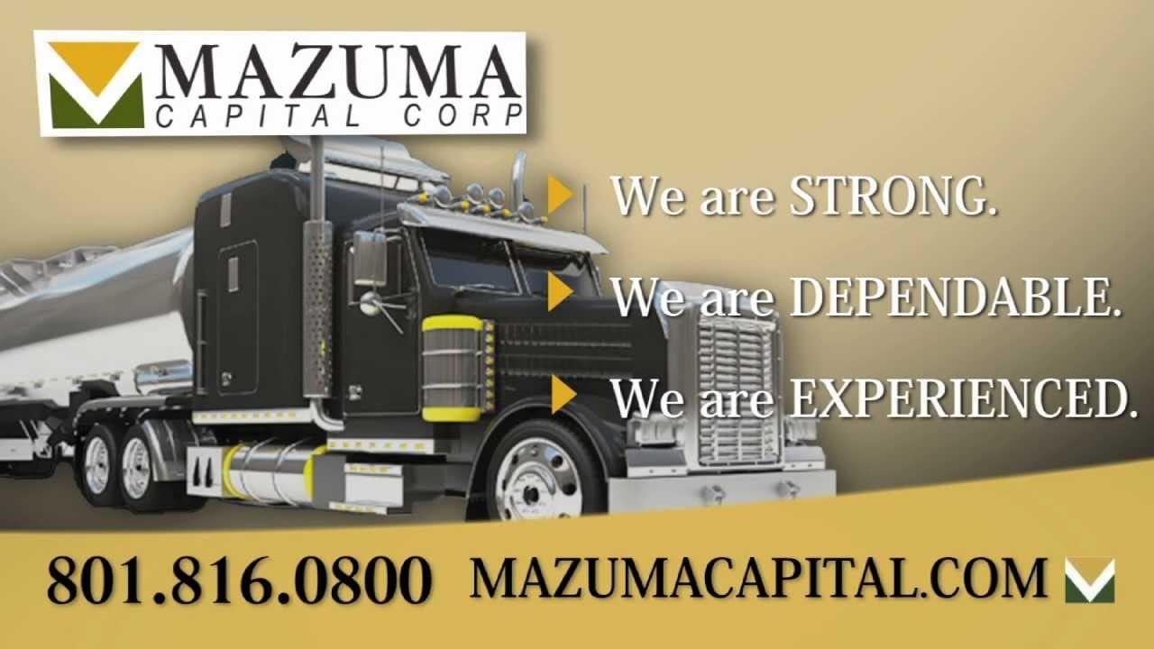 Animated Business Profile