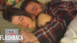 How To Make Money Cuddling With Strangers