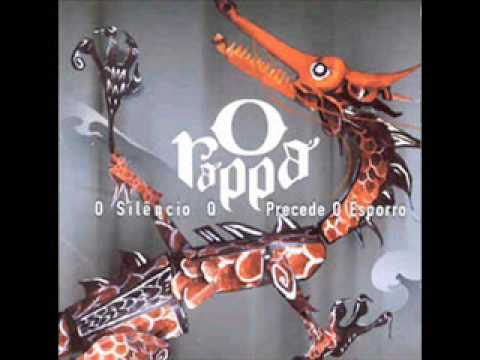 Óbvio - O Rappa
