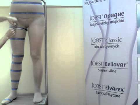 Leczenie zakrzepicy lewego przedsionka