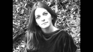 Judy Collins - Amazing Grace (Best Version)