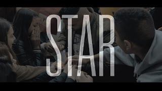 KURDO - STAR  prod. by (ABAZ Beatz)