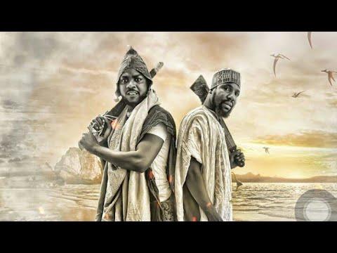 Dan kuka a birni Hausa Comedy Film 2018 part 2D - Adam A Zango   Falalu Dorayi   Ado Gwanja   Horo