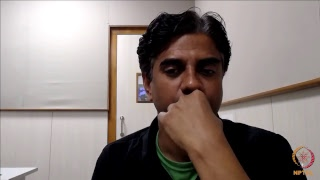 LIVE _ Language And Mind | Kholo.pk