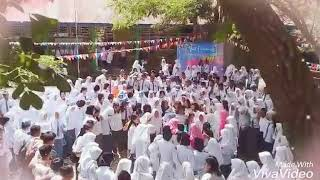 preview picture of video 'Last Ceremony Angk-13 SMKN 1 LUWU UTARA'