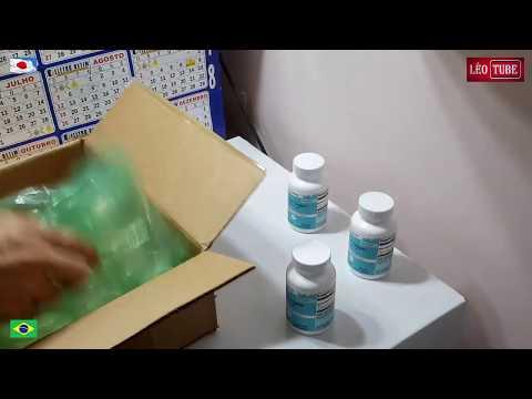 Video tutorial massaggio prostatico marito