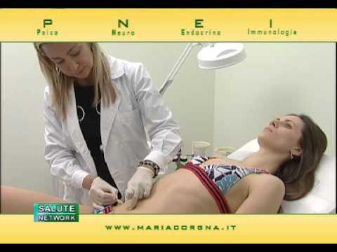 In quanto reparto lombare o vertebre toraciche più