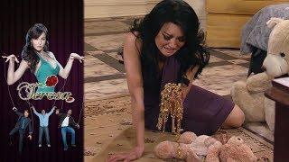 ¡Teresa lo pierde todo! Gran Final   Teresa - Televisa