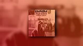 Eminem - 25 To Life (Odeon Remix)
