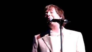 When I See You Smile by Clay Aiken, video by toni7babe