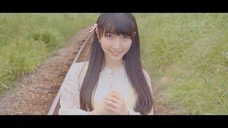 Starlight / 山崎エリイ