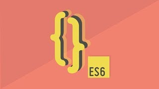 91% Off Accelerated ES6 JavaScript Training Coupon