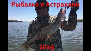 Рыбалка астраханская область никольское