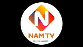 NAM TV Live Stream