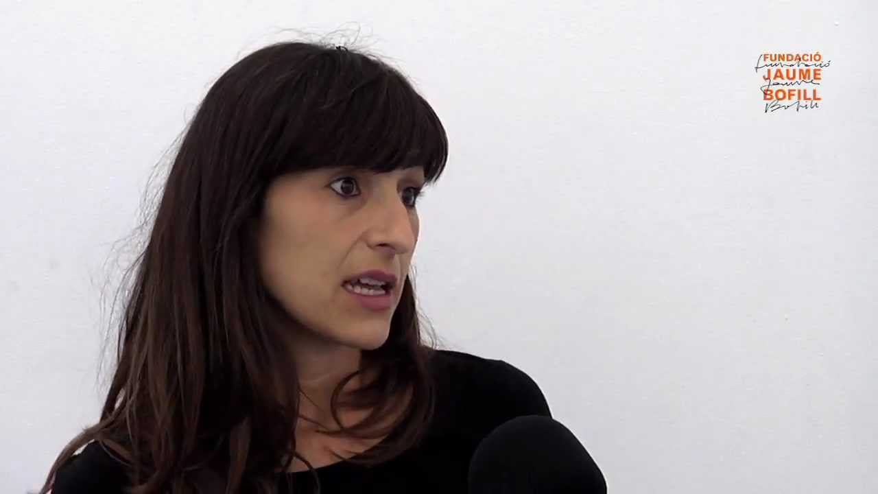 Aina Tarabini - 3 prioritats educatives per a la Catalunya d'avui