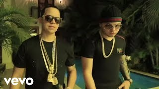 Esto Es Reggaeton - Farruko (Video)